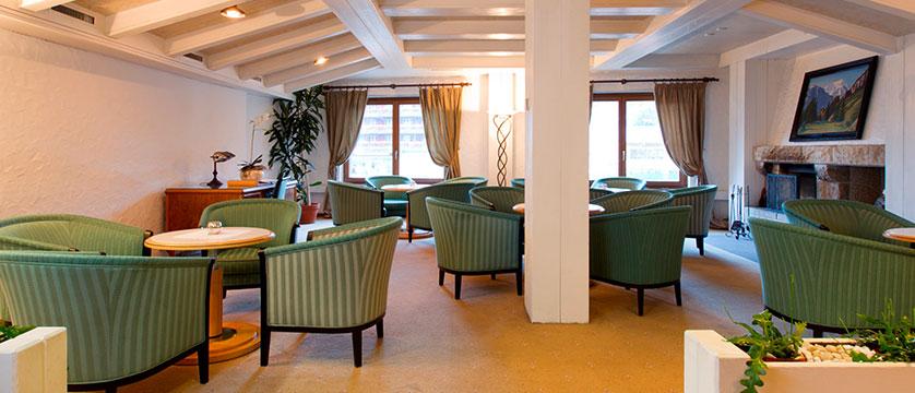 Hotel Silberhorn, Wengen, Bernese Oberland, Switzerland - lounge.jpg